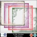 Pbs_in_my_garden_page_borders_small