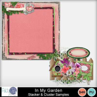 Pbs_in_my_garden_st_cl_samples