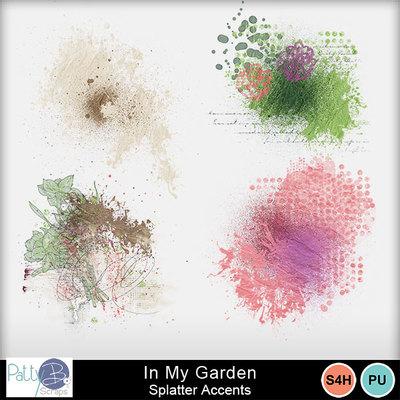 Pbs_in_my_garden_splatter_accents