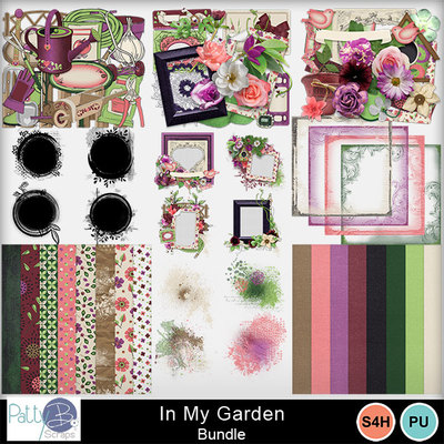Pbs_in_my_garden_bundle