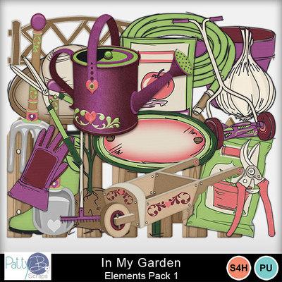 Pbs_in_my_garden_elements1