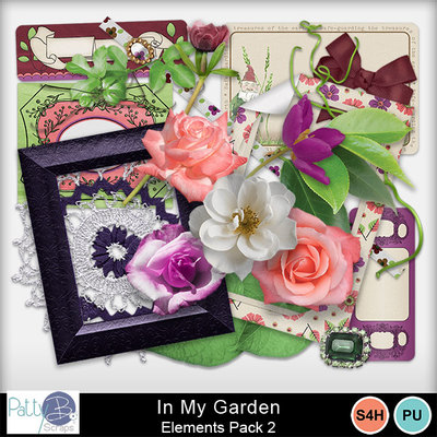 Pbs_in_my_garden_elements2