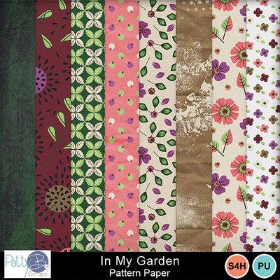 Pbs_in_my_garden_pattern_ppr