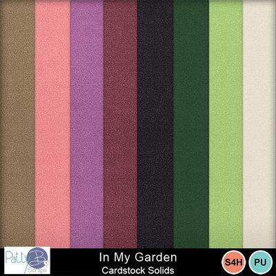 Pbs_in_my_garden_solids