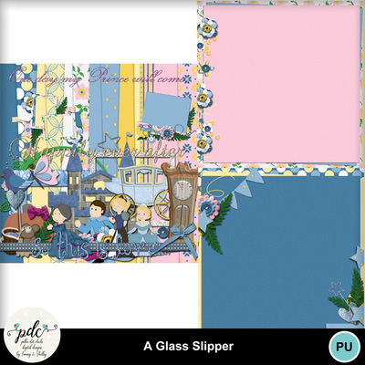 Pdc_mmnew_a_glass_slipper