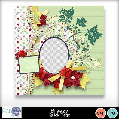 Pbs_breezy_qp