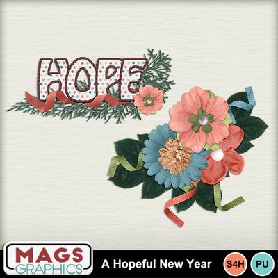 Mgx_mm_hopefulny_clstrs