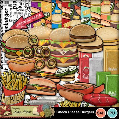 Cpburgers1