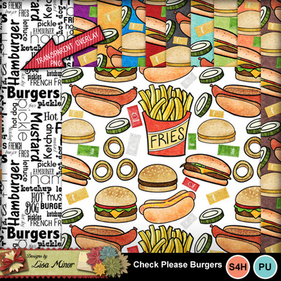 Cpburgers2