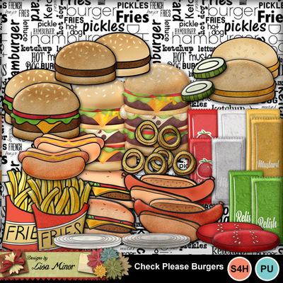 Cpburgers3