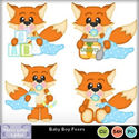 Baby_boy_foxes_small