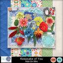 Pbs_keepsake_of_you_ao-mkall_small