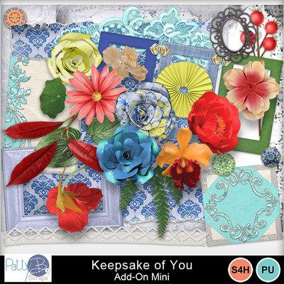 Pbs_keepsake_of_you_ao-mkele