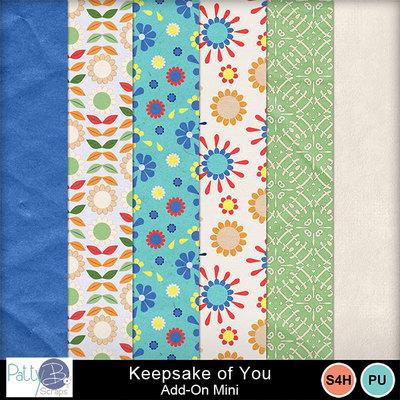 Pbs_keepsake_of_you_ao-mkppr