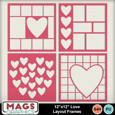 Mgx_mm_lovelayoutframes