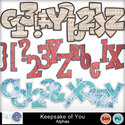 Pbs_keepsake_of_you_alphas_small