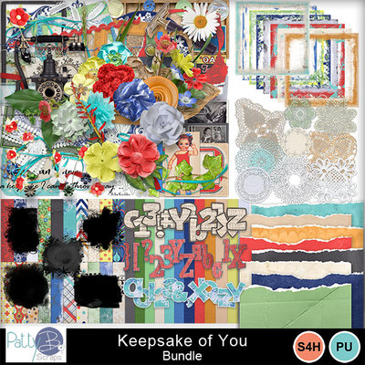 Pbs_keepsake_of_you_bundle