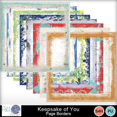 Pbs_keepsake_of_you_borders