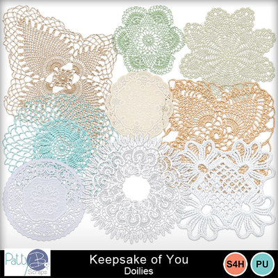 Pbs_keepsake_of_you_doilies