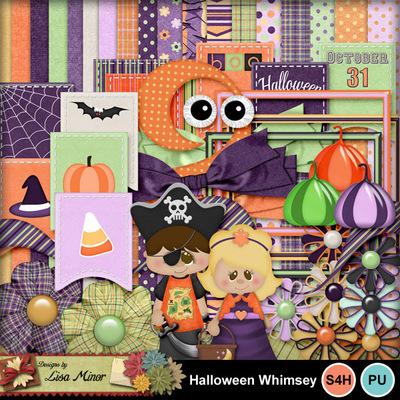 Halloweenwhimsey1