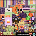 Halloweenwhimsey1_small