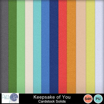 Pbs_keepsake_of_you_cardstock