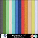 Pbs_keepsake_of_you_cardstock_small