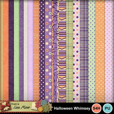 Halloweenwhimsey2