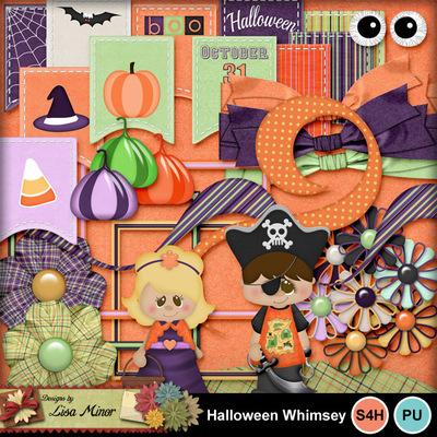 Halloweenwhimsey3