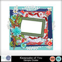 Pbs_keepsake_of_you_sample_cluster_small
