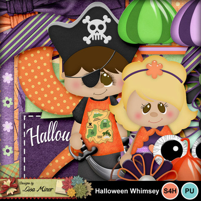 Halloweenwhimsey4
