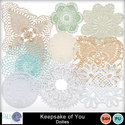 Pbs_keepsake_of_you_doilies_small