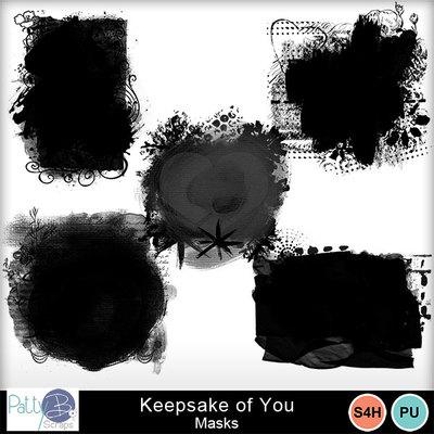 Pbs_keepsake_of_you_masks
