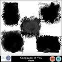 Pbs_keepsake_of_you_masks_small