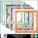 Pbs_keepsake_of_you_borders_small