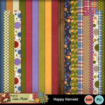 Happyharvest2