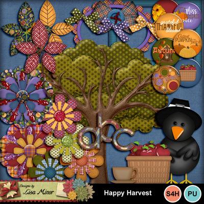 Happyharvest3