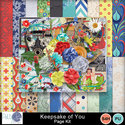 Pbs_keepsake_of_you_pkall_small