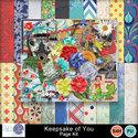 Pbs_keepsake_of_you_pkall_small