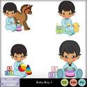 Baby_boy_3_small