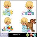 Baby_boy_4_small