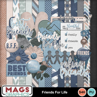 Mgx_mm_friendsforlife_kit