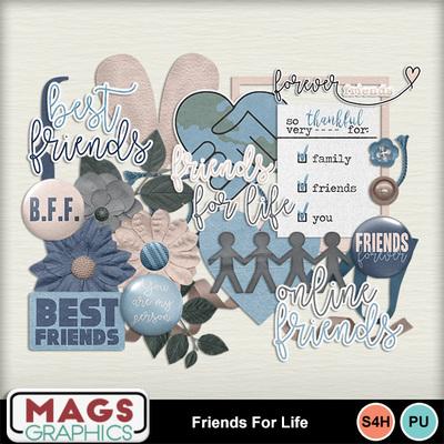 Mgx_mm_friendsforlife_ep