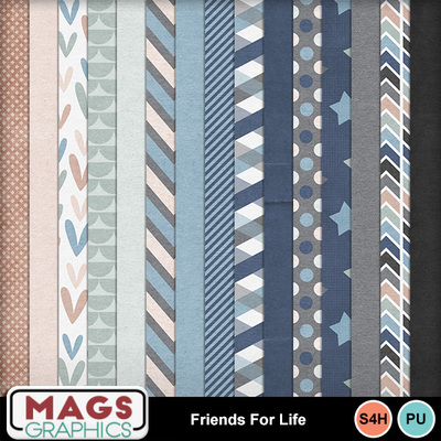 Mgx_mm_friendsforlife_pp