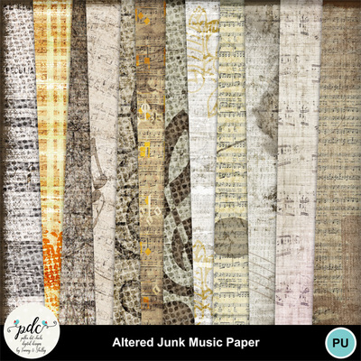 Pdc_mmnew_altered_junk_music_paper_addon