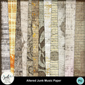 Pdc_mmnew_altered_junk_music_paper_addon_small