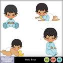 Baby_boys_small