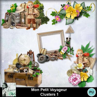 Louisel_mon_petit_voyageur_clusters1_preview