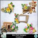 Louisel_mon_petit_voyageur_clusters2_preview_small