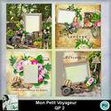 Louisel_mon_petit_voyageur_qp2_preview_small